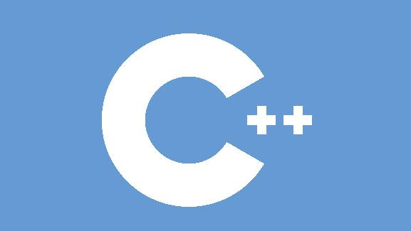 Formation C++ - Web Formation
